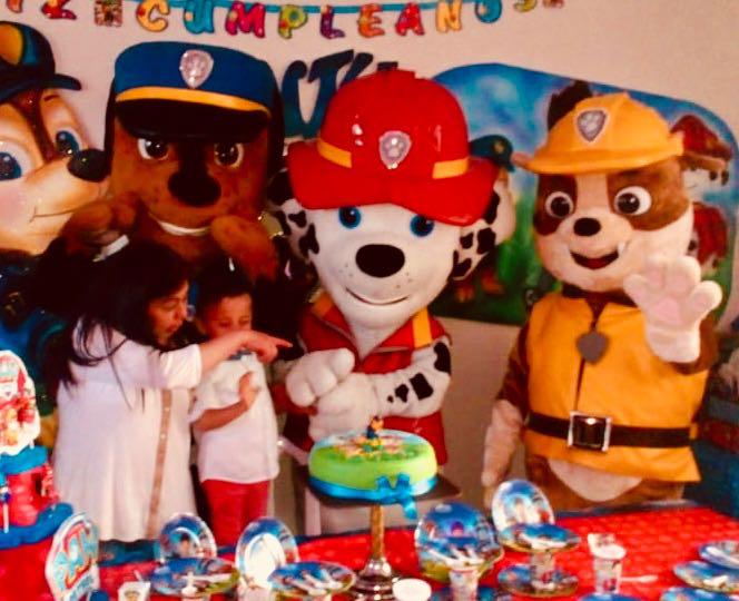 paw-patrol-fiestas-infantilesrecreacionstas-fiestas-infantiles-rudolf2
